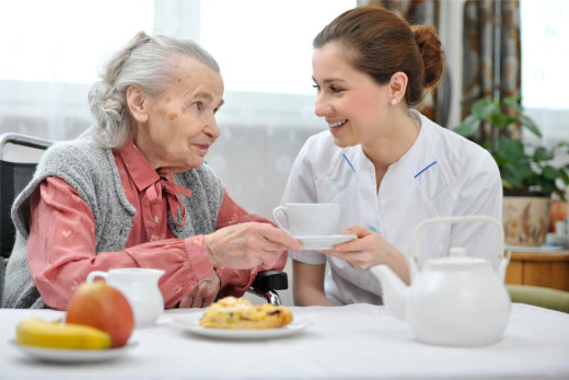 the-hidden-benefits-of-companionship-care